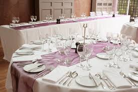 table runners wedding wedding table runners table runners wedding for the