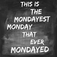 Monday Morning Meme - happy monday meme funny it s monday pics and images
