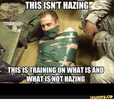 Navy Memes - this isn t hazing navy memes 30m this training on what isand what