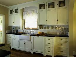 Used White Kitchen Cabinets For Sale by Used Kitchen Cabinets For Sale By Owner Kenangorgun Com