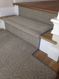 floor design area rugs springfield mo wood flooring san marcos
