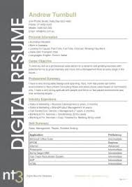 Free Eye Catching Resume Templates Resume Template Examples Templates For Mac Word Efficient With