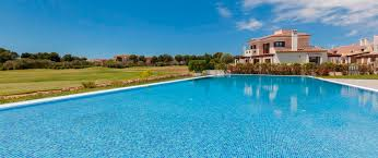 new homes in spain for sale taylor wimpey spain