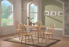 dining room furniture natural woods images top preferred home design