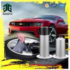 china factory u2032s car spray paint by computer color mixing china