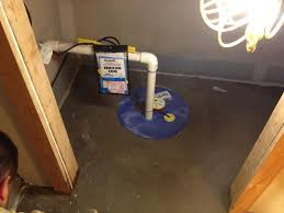 Basement Waterproofing Boston Wet Basement Waterproofing Evansville Owensboro Radcliff In And