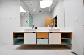 Bathroom Vanities Seattle Bathroom Vanities Seattle Top With Additional Interior Design