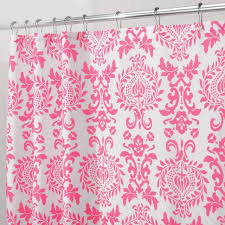 D Ring Shower Curtain Rod Curtains Curved Shower Curtain Rods Bronze Shower Curtain Hooks