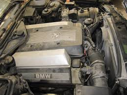 1995 bmw 540i parts used 540i parts tom s foreign auto parts quality used auto parts