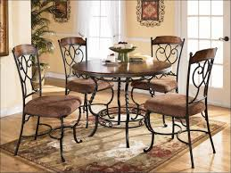 Teal Kitchen Rugs Kitchen Teal Kitchen Mat Rug Under Round Dining Table Black And