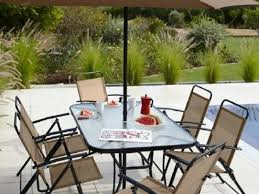 Patio Furniture Covers Reviews - patio 26 furniture pool and patio design ideas with outdoor