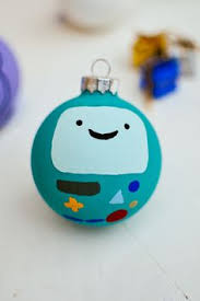 adventure time tree ornament set community post 21 of