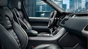 2015 land rover sport interior 2016 range rover sport review