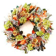 outdoor greenery pre lit wreaths frontgate