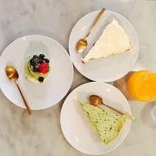 Petite Table Cuisine by La Petite Table Closed 55 Photos U0026 20 Reviews Cafes 27 Rue