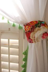 Mosquito Curtains Coupon Code by Baby