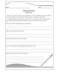 journal writing u2013 journal writing prompts for kids jumpstart