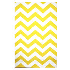 Yellow Outdoor Rug Indoor Outdoor Rug Chevron Yellow White Indoor Outdoor Rugs