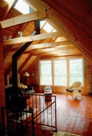 Small Cottage House Kits by The 25 Best Cottage Kits Ideas On Pinterest Prefab Cottages