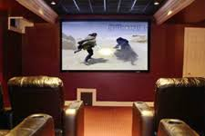 home theater installation ideas blog