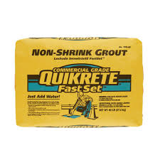 Concrete Patio Resurfacing Products by Rapid Set 25 Lb Newcrete Concrete Resurfacer 05020025 The Home