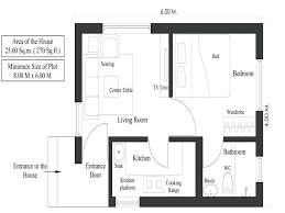 free house blueprints and plans house plans free rossmi info