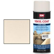 white sem automotive touchup u0026 spray paint ebay