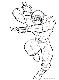 power rangers coloring pages bestofcoloring power rangers