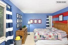 Bedroom Sets Used Knox 357 Boy U0027s