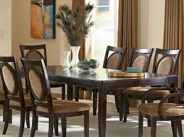 centerpieces for dining room tables everyday dining room centerpieces for dining room tables everyday 00034