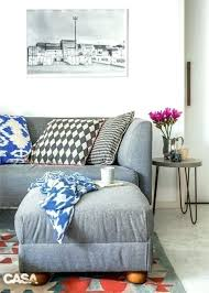 how much does a two bedroom apartment cost excellent quality movers nyc how much does it cost to furnish a 2 bedroom apartment cost of