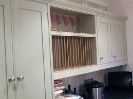 Handmade Kitchen Cabinets by Fitted Kitchens Alresford Bespoke Kitchens Winchester Solid Wood