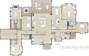 custom home plans texas beautiful texas custom home plans log floor house wisconsin homes