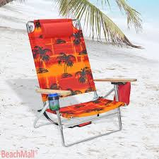 Tommy Bahama Backpack Cooler Chair Plus Size Beach Chairs 300 Lbs Plus Size People For Big And