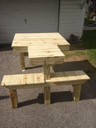 Portable Shooting Bench Building Plans Table Cool Best 10 Portable Shooting Bench Ideas On Pinterest