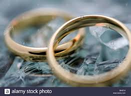 Best Place To Sell Wedding Ring by Wedding Rings What To Do With Old Rings Best Place Sell Wedding