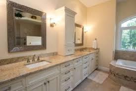 Cabinet Genies Sanibel Home Cabinet Genies Kitchen And Bathroom Remodeling