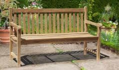 Hardwood Garden Benches Garden Bench Seats Hardwood Garden Benches Corido