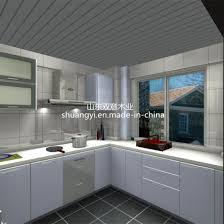American Standard Cabinets Kitchen Cabinets China American Standard Mdf Modern Kitchen Cabinets China