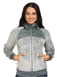 the north face fleece jackets for women 5 top models mountains