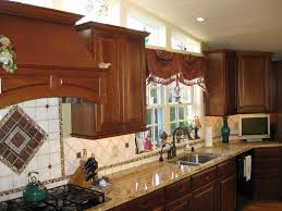 small kitchen renovations delaware county pa