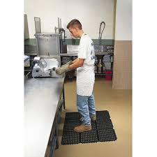 tapis anti fatigue pour cuisine tapis anti fatigue groupe we care 1 888 414 6721