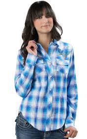 best 25 plus size western wear ideas on pinterest western wear