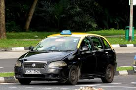 lexus scrap yard singapore no more crown taxi page 7 general car discussion mycarforum com