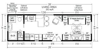 tinyhouse plans tiny houses plans tiny house plans best of free tiny house plans