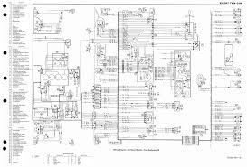 ford fiesta wiring diagrams linux diagram software