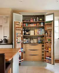 Pine Kitchen Pantry Cabinet Kitchen Cabinets Kitchen Pantry Unfinished 6 Shelves Solid Pine