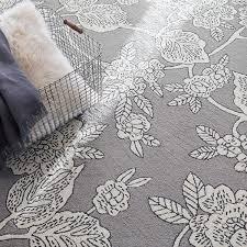 dash and albert wool rugs
