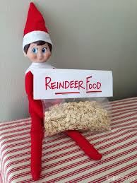 on the shelf reindeer 15 adorable yet simple on the shelf ideas for christmas