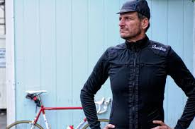 best cycling softshell merino membrane softshell jacket isadore